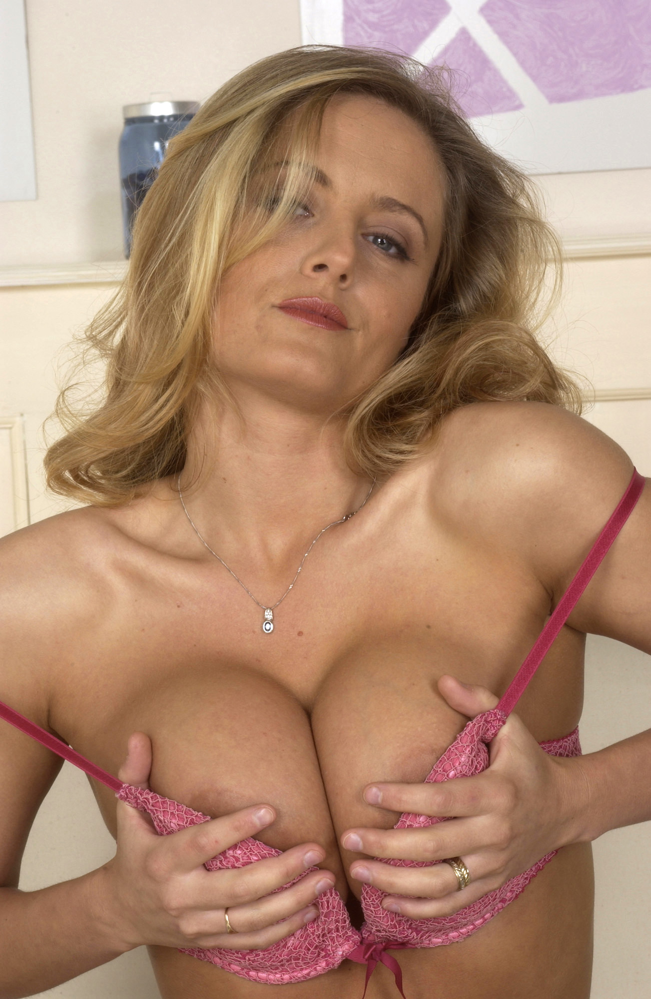 gros seins photos escorte de france